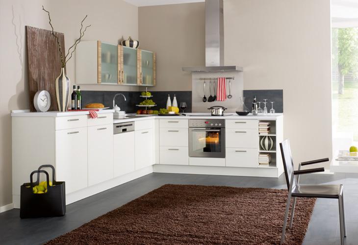 Küchen Farben Ideen Perfekt On Für Spectacular Idea Kuchen Mit Farbe Bunte Die Küche 3