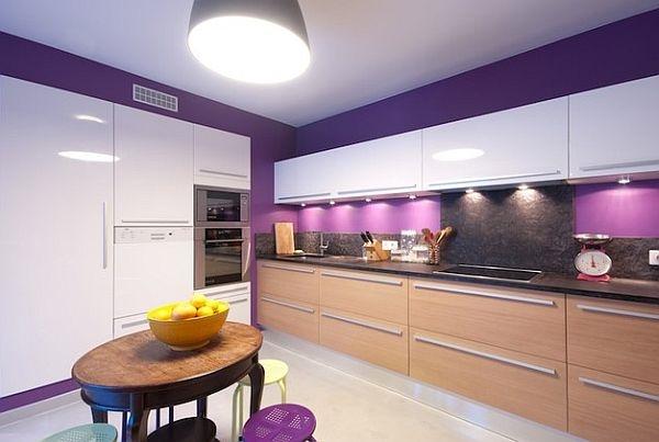 Küchen Farben Ideen Unglaublich On Innerhalb Cabiralan Com 6