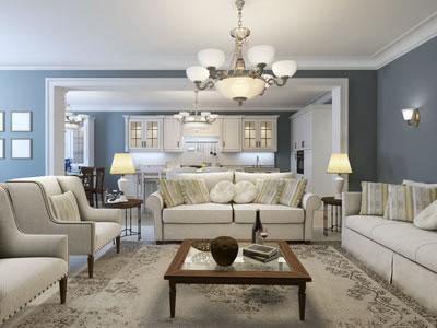 Landhaus Wohnzimmer Bilder Bemerkenswert On Innerhalb Für Nett Modern Furs 8