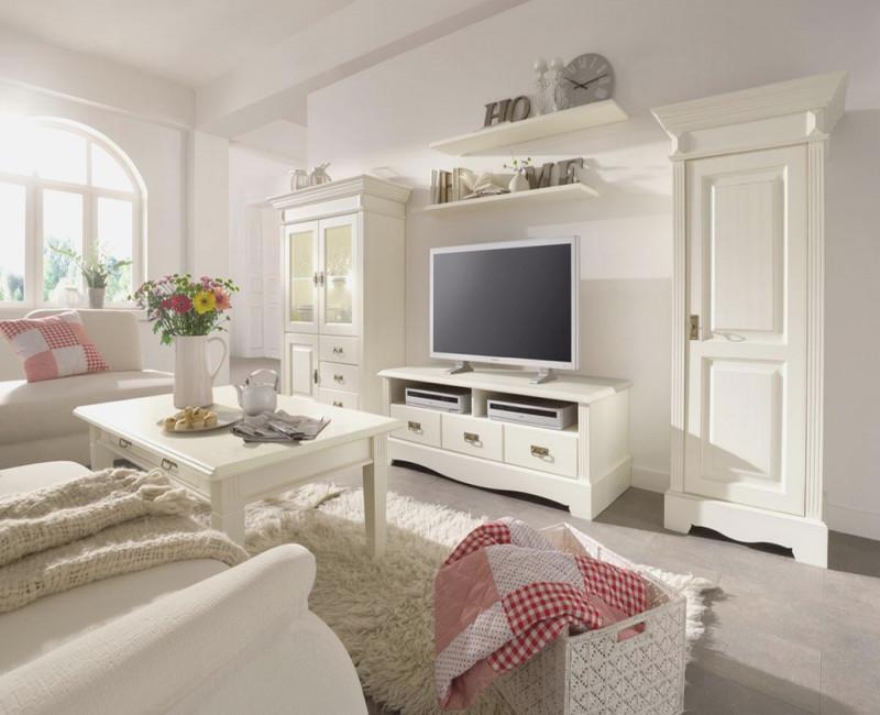 Landhaus Wohnzimmer Lila Grau Nett On In Bezug Auf Ideen Weiss Poipuview Com Stilvoll 8
