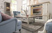 Landhausmöbel Modern