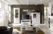Landhausstil Modern Wohnzimmer