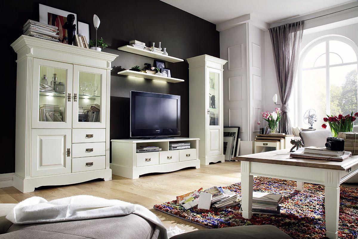 Landhausstil Modern Wohnzimmer Nett On In Bezug Auf Landhaus Www Sieuthigoi Com 5