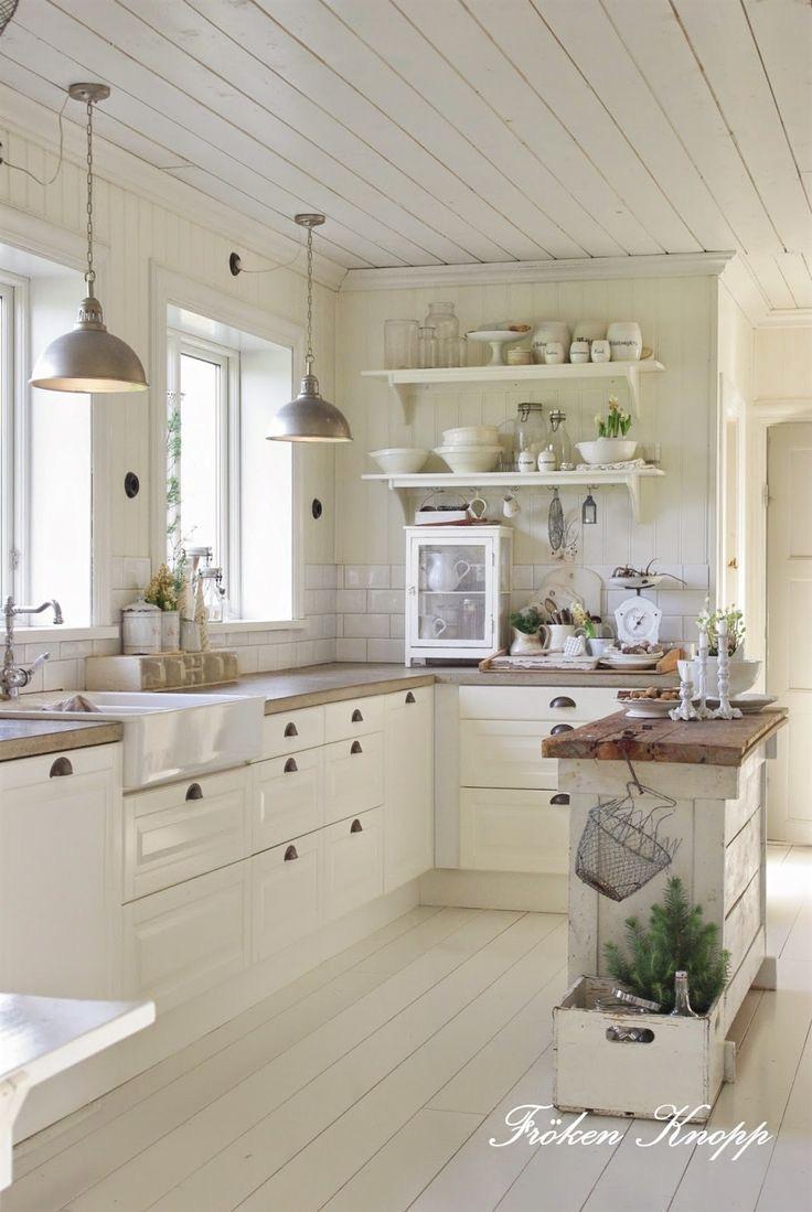 Landhausstil Modern Wohnzimmer Unglaublich On In Bezug Auf Ideen Wohndesign 9