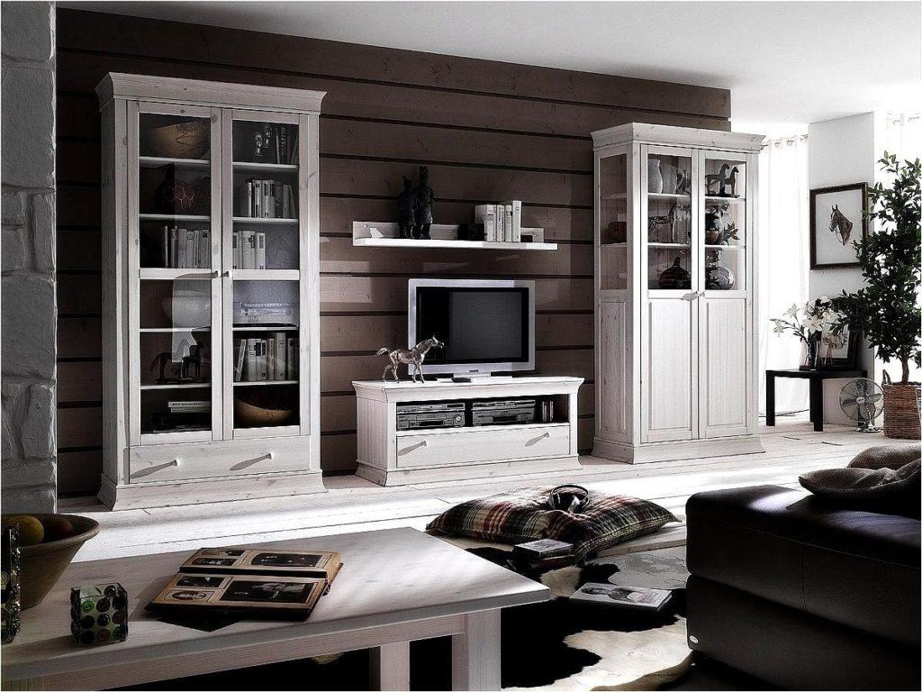 Landhausstil Modern Wohnzimmer Zeitgenössisch On In Bezug Auf Bequem Moderne 2