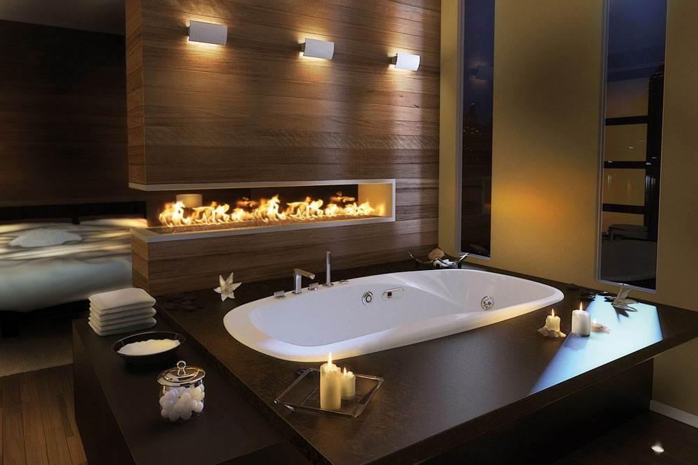 Luxus Badezimmer Ideen Erstaunlich On In Bezug Auf Perfekte Designs Mit 8