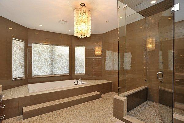 Luxus Badezimmer Ideen Frisch On Beabsichtigt Design 1