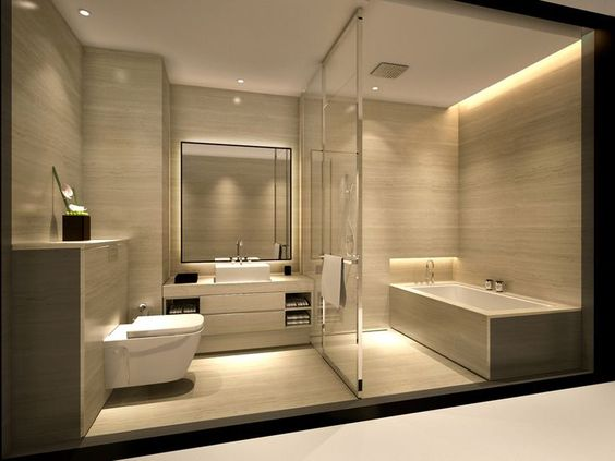 Luxus Badezimmer Ideen Schön On Und Kleine Divine 7