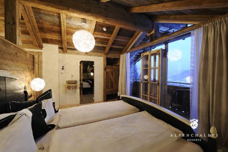 Luxus Chalet 6 Schlafzimmer Fein On Und Cabiralan Com 1