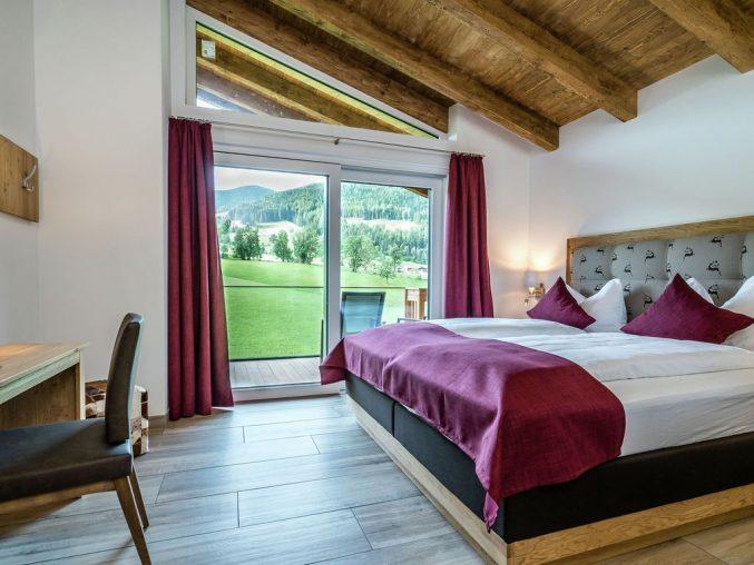 Luxus Chalet 6 Schlafzimmer Glänzend On Für Herrlich Auf Anmutig 4