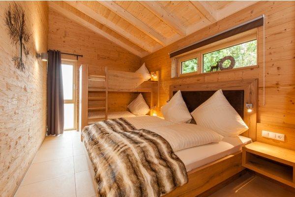 Luxus Chalet 6 Schlafzimmer Herrlich On Auf Für Erstaunlich Uberall 3
