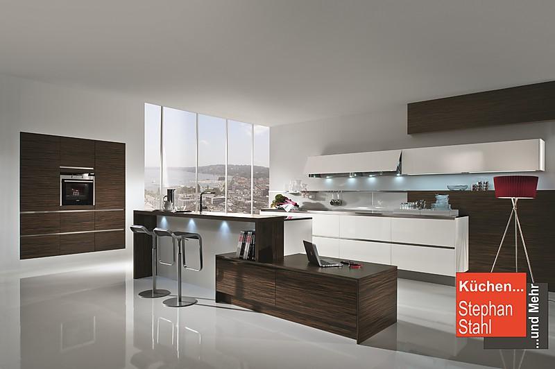Luxus Küche Imposing On Andere Mit Luxusküchen Alles Rund Um Die Luxusküche 4
