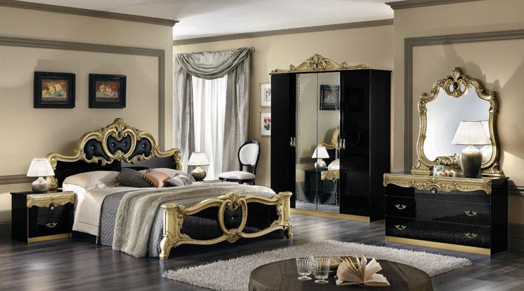 Luxus Schlafzimmer Komplett Beeindruckend On Innerhalb Govconip Com 2