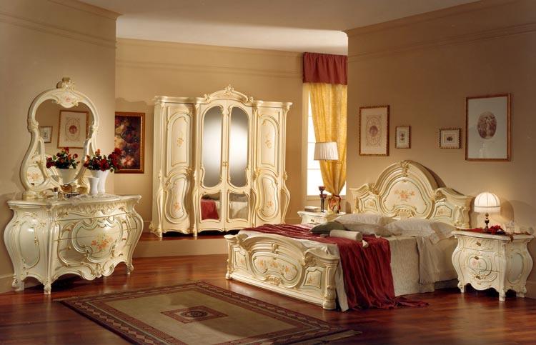 Luxus Schlafzimmer Komplett Unglaublich On In Bezug Auf Cabiralan Com 5