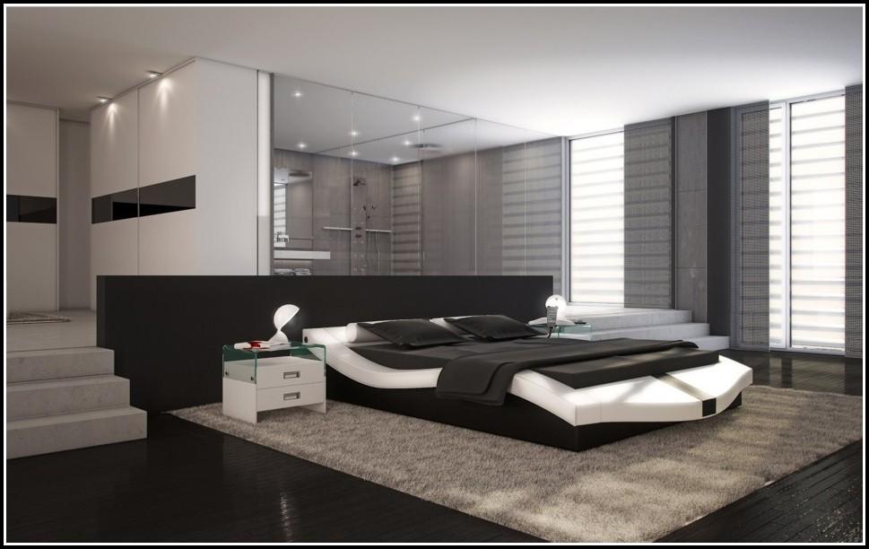 Luxus Schlafzimmer Komplett Unglaublich On überall Rot Gemütlich T0724ca 1331416737x 9