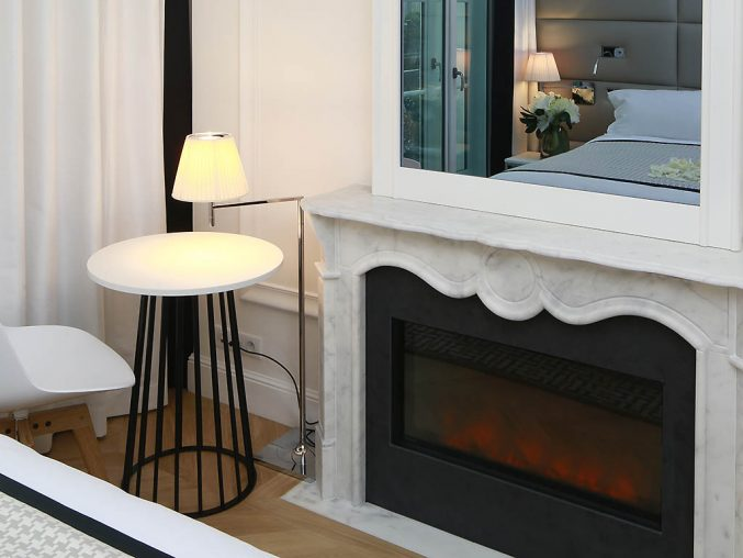 Mamorkamin Charmant On Andere Mit Uncategorized Tolles Home Design 5