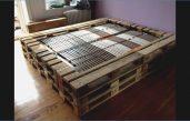 Möbel Selber Bauen Baumholz