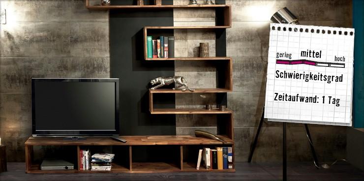Möbeln Selber Bauen Großartig On Andere Und Projekt Möbel Zum Arbeiten Wohnen HORNBACH 8