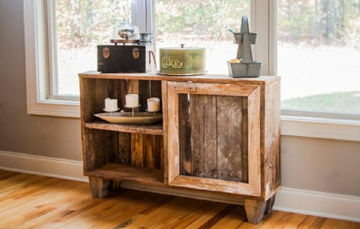 Möbeln Selber Bauen Herrlich On Andere überall Möbel Aus Paletten 95 Sehr Interessante Beispiele 4