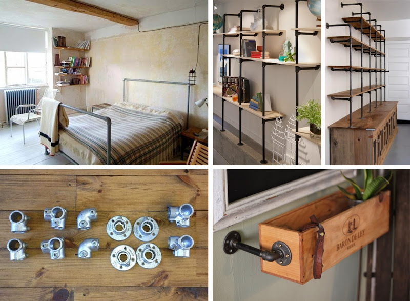 Möbeln Selber Bauen Kreativ On Andere Mit Möbel Anleitung Wohnung Up Pimping Ideen 2