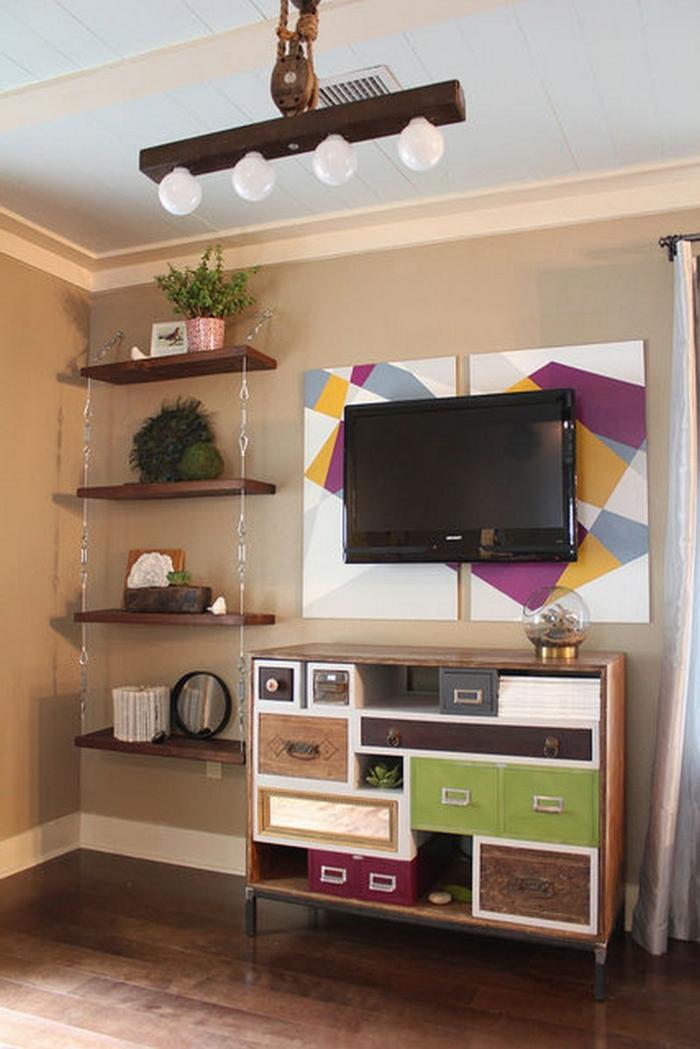 Möbeln Selber Bauen Modern On Andere Für 44 Möbel Und Dem Zuhause Persönlichkeit Verleihen 5