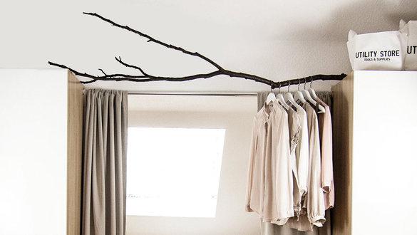 Möbeln Selber Bauen Wunderbar On Andere Beabsichtigt Möbel Bilder Tipps Und Ideen 9