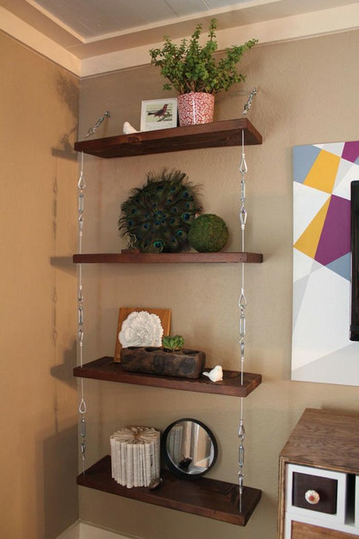 Möbeln Selber Bauen Wunderbar On Andere Für 44 Möbel Und Dem Zuhause Persönlichkeit Verleihen 3