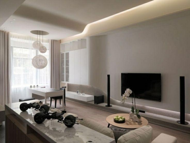 Modern Charmant On Innerhalb Immobilien Moderne Architektenhaus 8