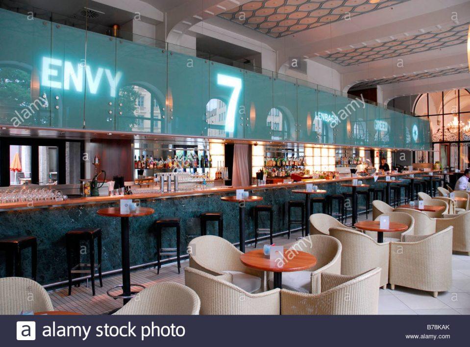 Modern Diner Sitzgruppen On Innerhalb Imposing Auf Uncategorized 8