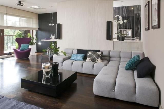 Modern Glänzend On Auf Wohnzimmer Bild Fur Bad Per Designs Einfach 3