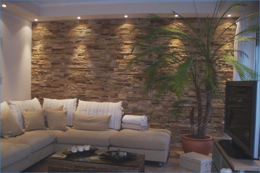 Modern Tapezieren Interessant On überall Wohnzimmer Bhima Co 7
