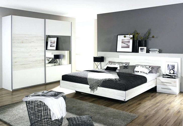 Modern Tapezieren Zeitgenössisch On Für Schlafzimmer Wande Grau Erstaunlich Designs 9