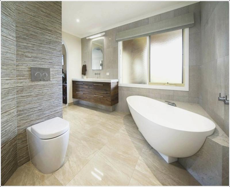 Moderne Badewanne Eingemauert Imposing On Modern Beabsichtigt Villaweb Info 7