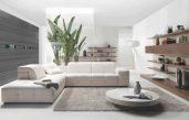 Moderne Deko Ideen Wohnzimmer