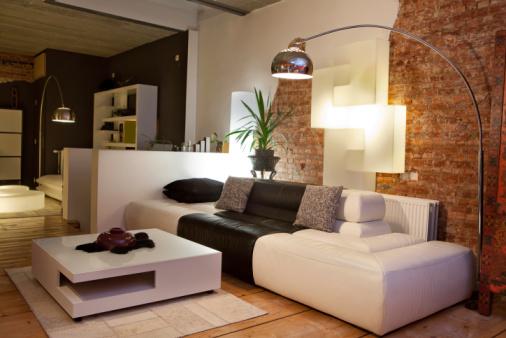 Moderne Einrichtung Modern On In Bezug Auf Für Das Wohnzimmer Infoportal Zum 6