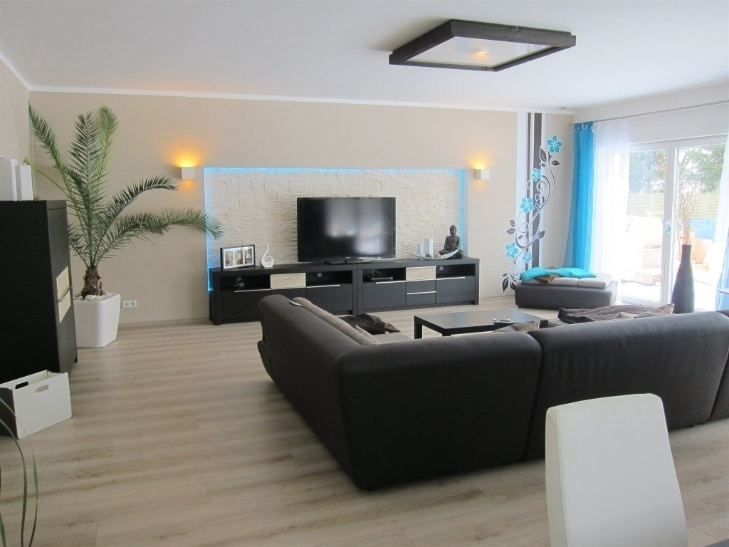 Moderne Einrichtung Unglaublich On Modern Für Luxus Wohnzimmer Dummy 9 Entscape Com 5