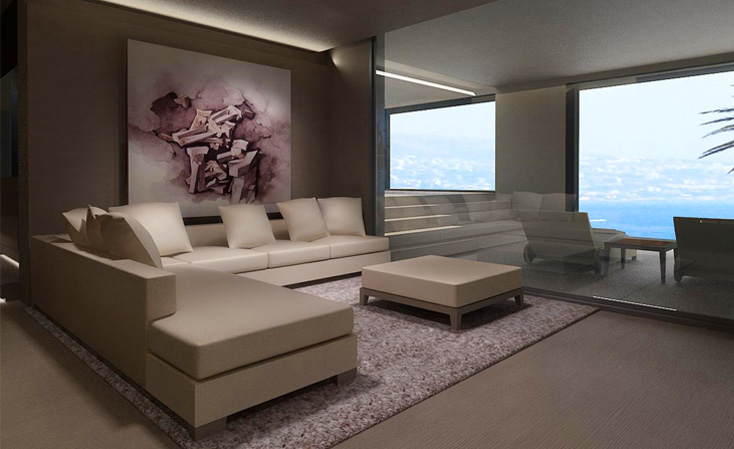 Moderne Einrichtung Wunderbar On Modern Innerhalb Www Sieuthigoi Com 4