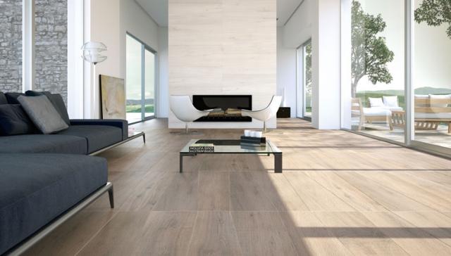 Moderne Fliesen Wohnzimmer Großartig On Modern Mit Www Sieuthigoi Com 2