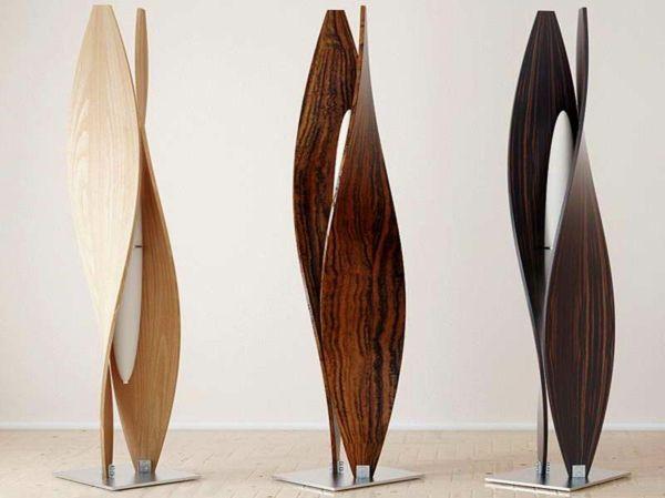 Moderne Holz Deko Bemerkenswert On Modern Innerhalb Www Sieuthigoi Com 6