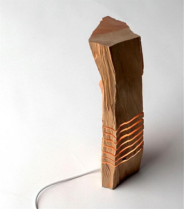 Moderne Holz Deko Bescheiden On Modern In Bezug Auf Rustikale Aus Enthüllt Die Schönheit Vom Naturmaterial 9