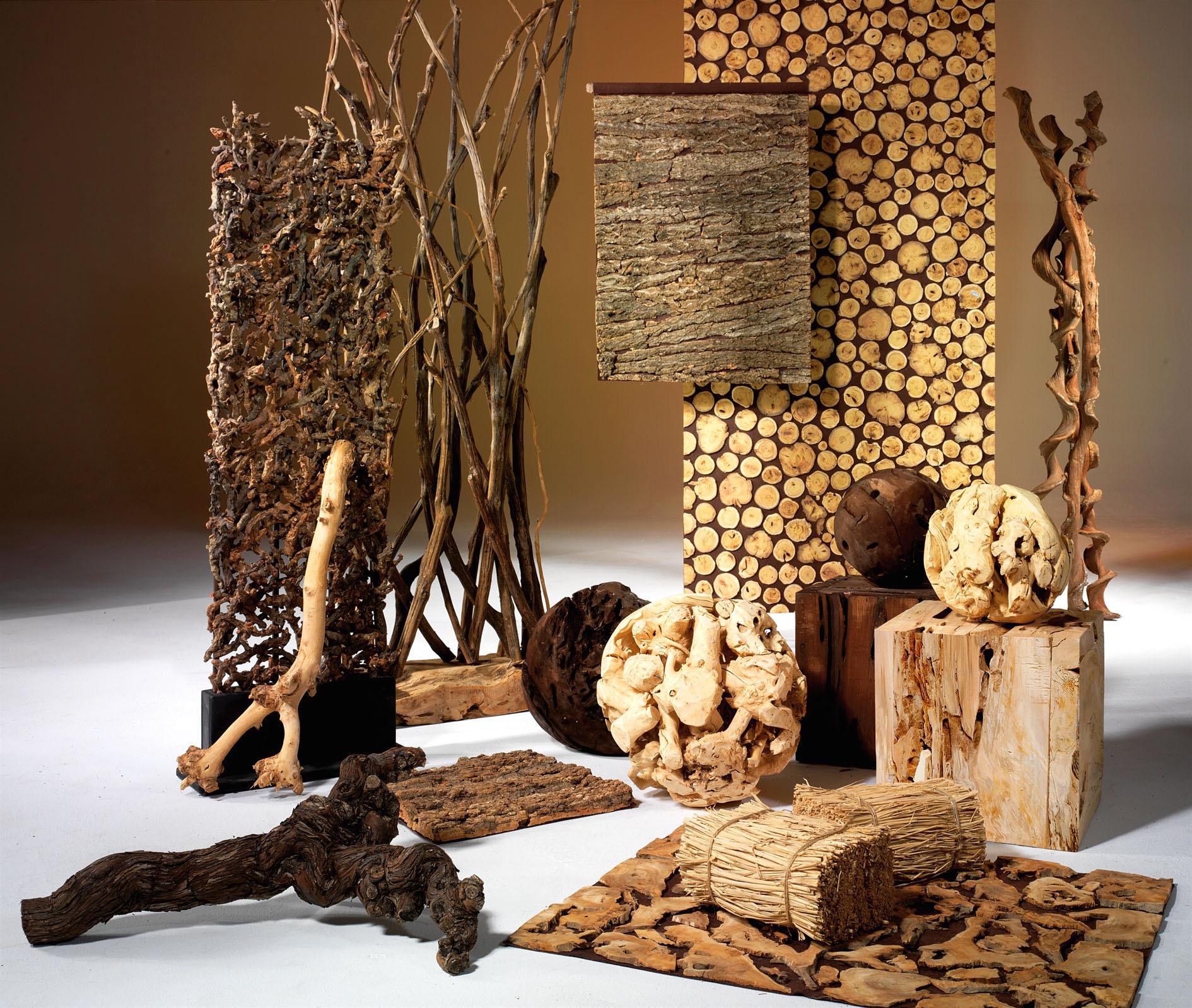 Moderne Holz Deko Bescheiden On Modern überall Dekoration Schones Mit Ausgezeichnet 1