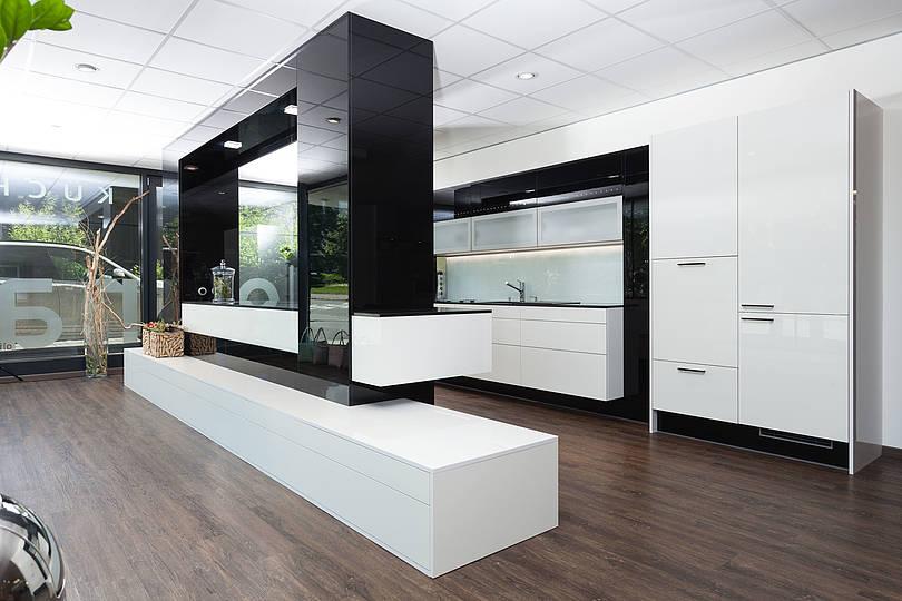 Moderne Küche Bemerkenswert On Modern überall Exquisit Kuchen KogBox Com Kitchen Designs 7 ...
