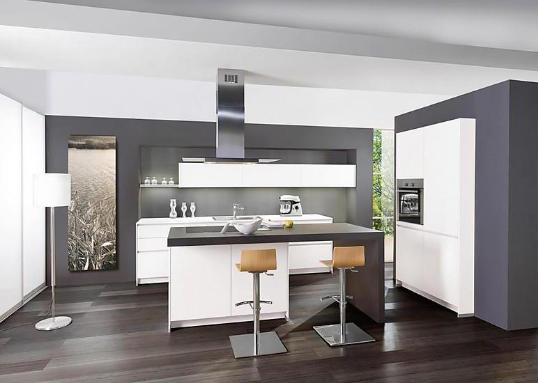 Moderne Küche Kochinsel Schön On Modern In Bezug Auf Fur Kchen Kitchen Designs Photo Gallery 6