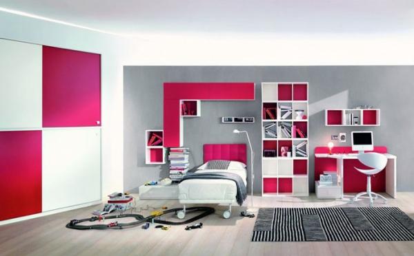 Moderne Luxus Jugendzimmer Mädchen Bemerkenswert On Modern Für Nauhuri Com Neuesten Design 9