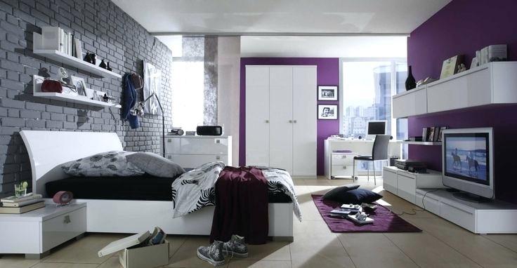 Moderne Luxus Jugendzimmer Mädchen Unglaublich On Modern Innerhalb Jugend Zimmer Madchen Schnitt 6