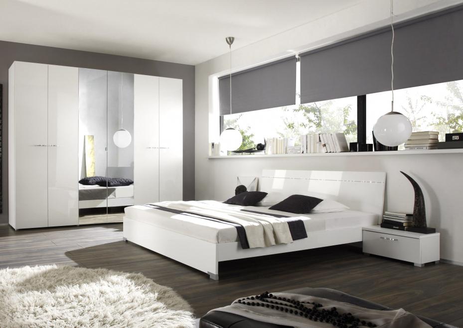 Moderne Schlafzimmer 2015 Ausgezeichnet On Modern Innerhalb Wohndesign Edel Fantastisch 8