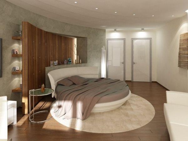 Moderne Schlafzimmer 2015 Interessant On Modern Für Ideen Ein 2017 Möbelhaus Dekoration 9