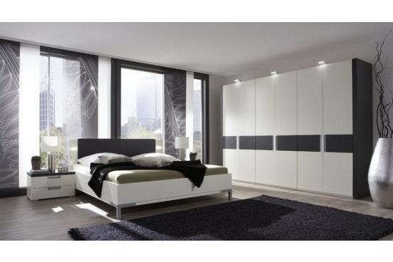 Moderne Schlafzimmer 2015 Unglaublich On Modern Und Bad Arkimco Com Designs Mit Oben 3