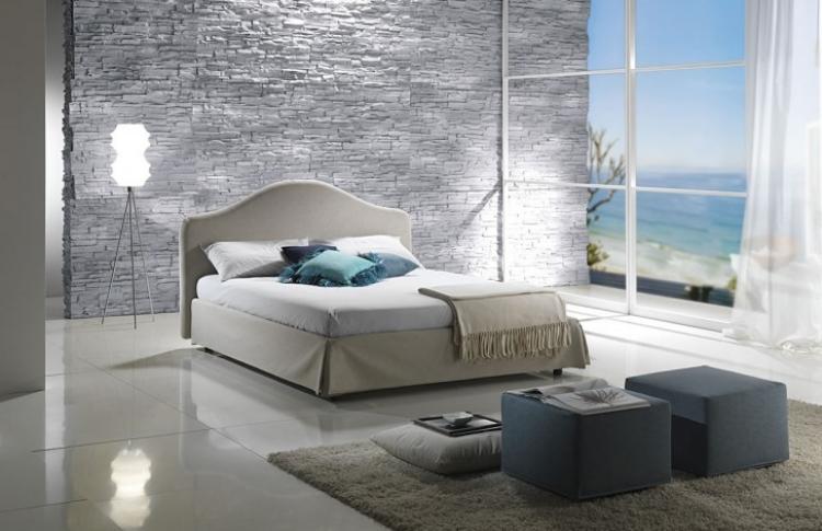 Moderne Schlafzimmer Ideen Ausgezeichnet On Modern Innerhalb Gestalten 130 Und Inspirationen 7