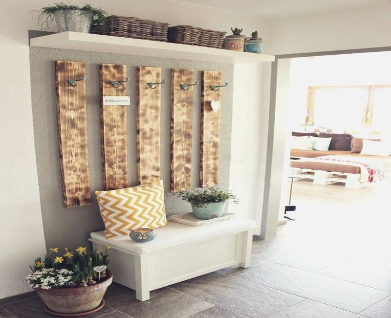 Moderne Wohnideen Selber Machen Bemerkenswert On Modern Beabsichtigt For Designs Keywod Mit 4